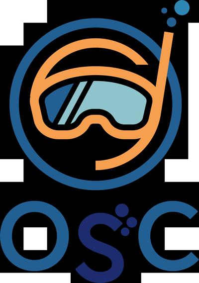 OSC-ozaki snorkeling club-